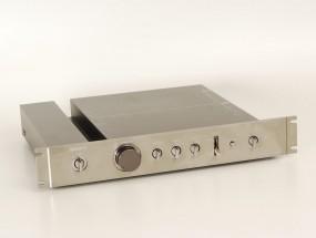 Sony TA-E 86 B