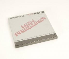 Ampex PRT 2400 18er NEU