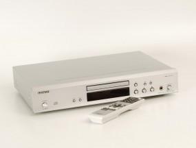 Onkyo DX-7355