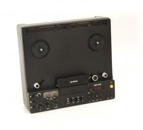 ASC AS 6002 Tonbandgerät