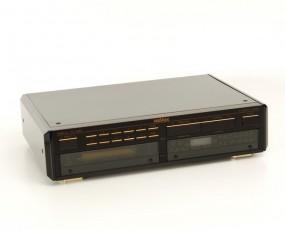 Revox B260-S