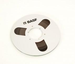BASF 27er NAB Metall voll