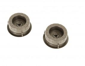 Tascam NAB-Adapter Paar