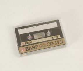 BASF CR-M II 90