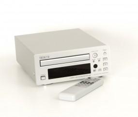 Teac PD-H 300 MK III