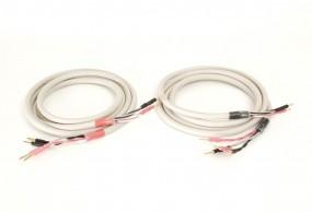 Straightwire Octave II BiWire 3.0