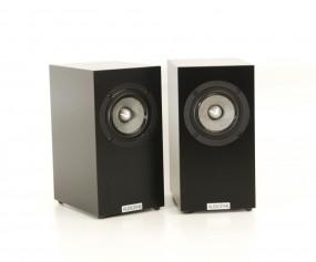 Audiophil Audimax