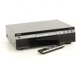 Sony BDP-S 5000 ES Blu Ray