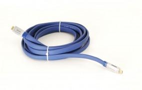 Oehlbach XXL Made in Blue HDMI 1.3a