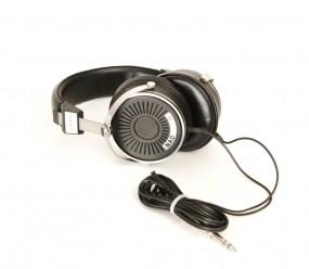 NAD Model 16 Kopfhörer