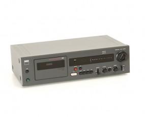 NAD 6100 Tapedeck