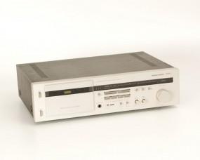 Harman/Kardon CD-91 C