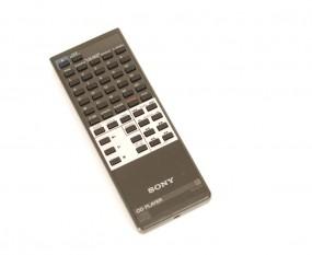 Sony RM-D570 Fernbedienung