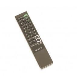 Sony RM-S103 Fernbedienung