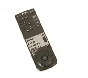 Sony RM-DX100 Fernbedienung