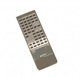 Sony RM-D55 A Fernbedienung