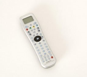 Seneasy SRC-0148 LCD Fernbedienung