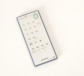 Sony RM-LSA1C Fernbedienung