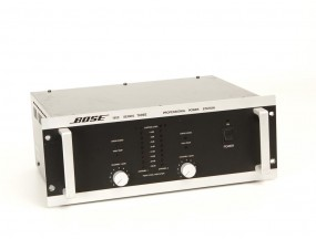 Bose 1800 Series Three III