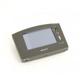 Sony RM-TP501 Fernbedienung