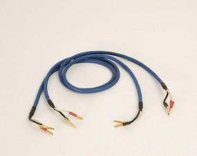 Avantgarde Acoustic LS-Kabel 1.0