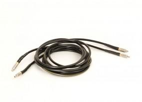 Kabel Lemo-Lemo 2.0