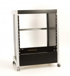 Philips LFD 4819 Rack