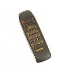 Samsung Fernbedienung 14909-501-740
