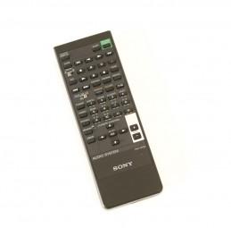 Sony RM-S150 Fernbedienung