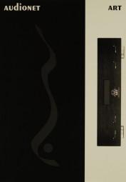 Audionet ART Prospekt / Katalog
