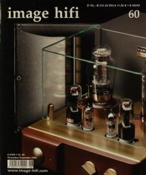 Image Hifi 6/2004 Zeitschrift