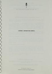 Michaelson Audio Chronos Bedienungsanleitung