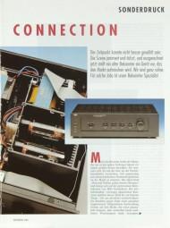 AMC CVT-3030 Testnachdruck