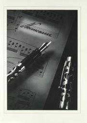 Neumann Verschiedene Prospekt / Katalog