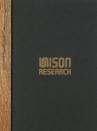 Unison Research Simply Two Bedienungsanleitung