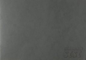 STST Produktübersicht Prospekt / Katalog