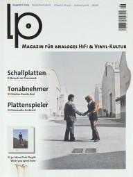 LP 6/2005 Zeitschrift